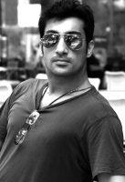 Kamal Pourhanifeh