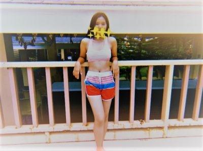 Liliana Samantha M. Nipolo