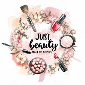Just Beauty Makeup Artistry