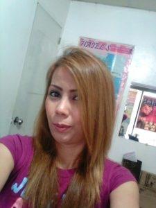 Leah Chua