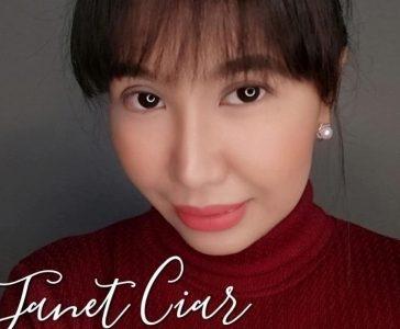 Janet Ciar