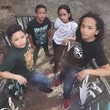 ReUnited Band