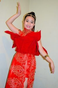 Fiona Colbie Tan