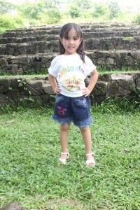 Maria Riley Ulaso