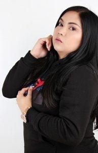 Maria Stephanie Arellano