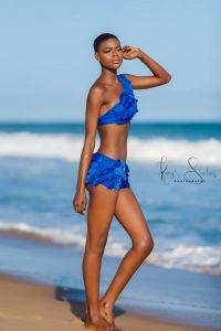 Tendance Modeling Agency
