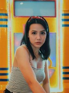 Allison Chua