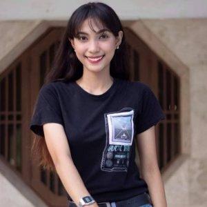 Aira May Kimberly Aco